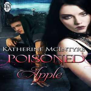 audio Poisoned Apple