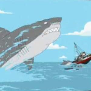 Big Jaws