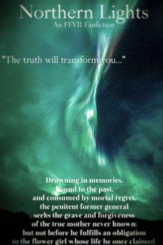 Northern Lights Blurb3
