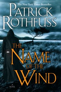 The name of the Wind US