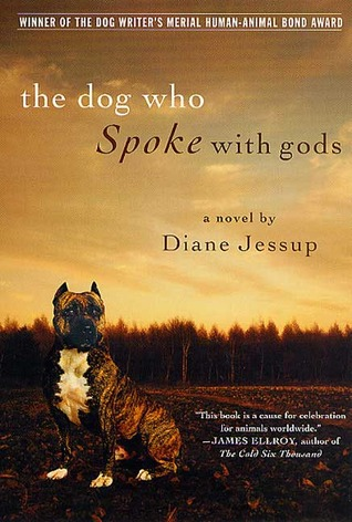 Dog Who Spoke with Gods, The