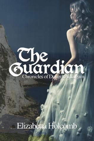 Guardian, The