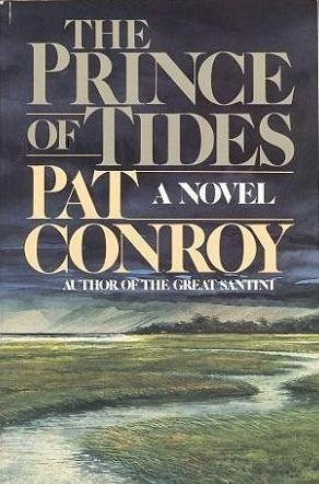 Prince of Tides, The