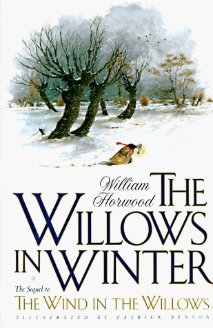 Willows in Winter, The