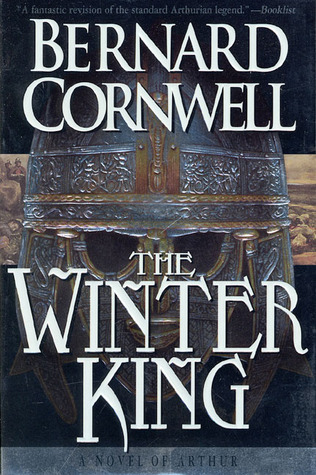 Winter King, The