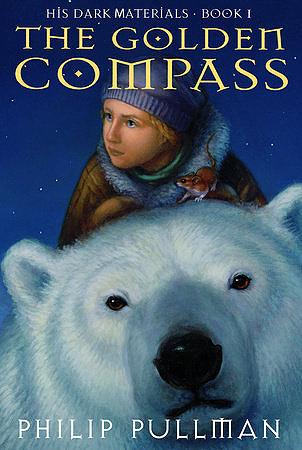 Golden Compass, The