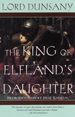 King of Elfland's Daughter, The