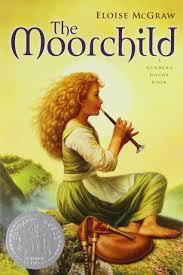 Moorchild, The