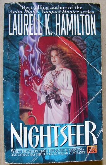 Nightseer