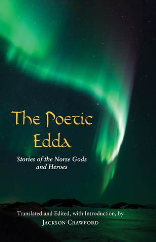 Poetic Edda, The