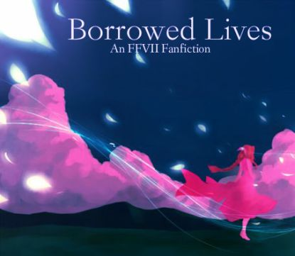 Borrowed Lives Banner Resized