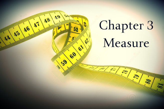 00 Chapter 3 - Measure