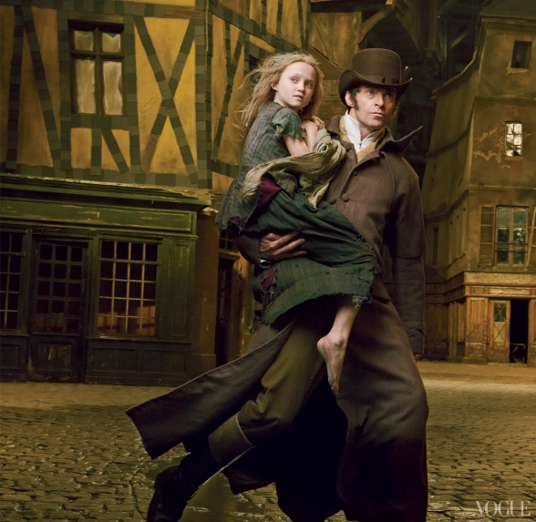 Les-Miserables-poster-Hugh-Jackman-and-Isabelle-Allen