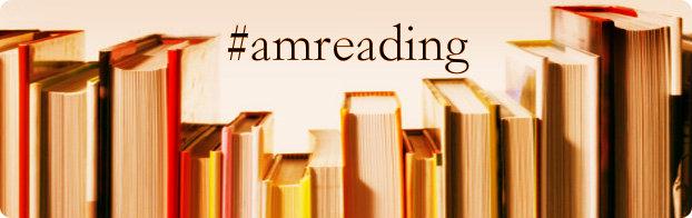 amreading-banner