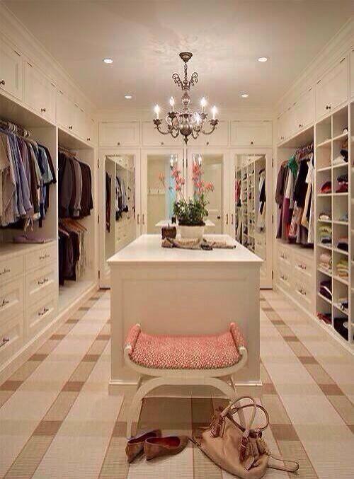 dream-closet