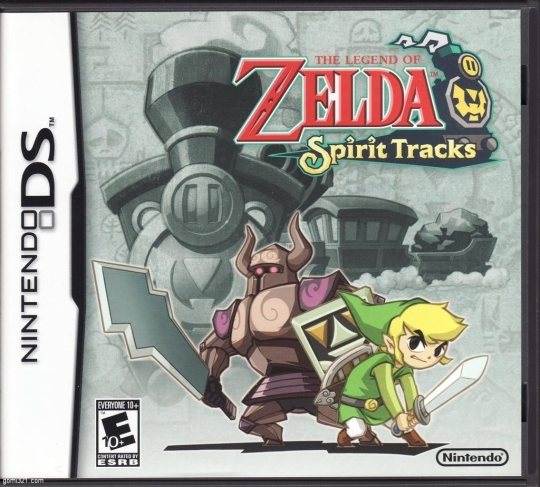 legend-of-zelda-the-spirit-tracks