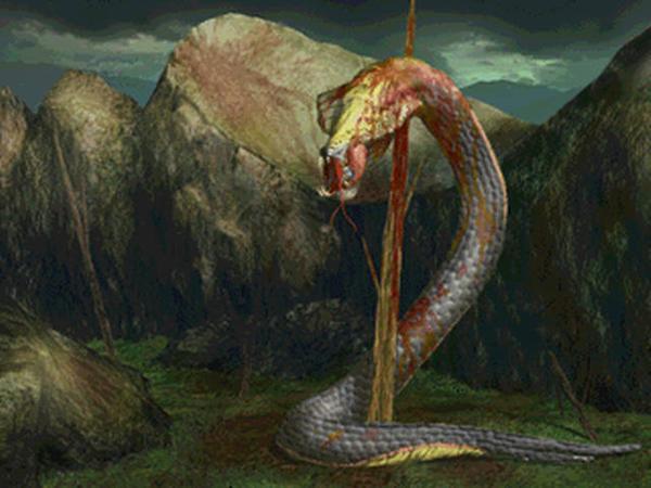 midgar-zolom-serpent-impaled