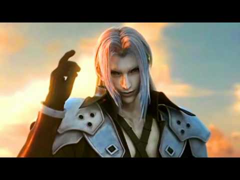 sephiroth-holding-up-right-hand
