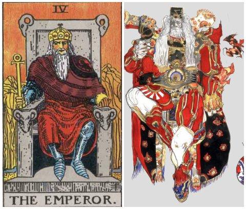 the-emperor-the-emperor-gestahl