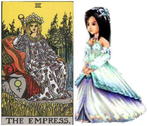 the-empress-garnet