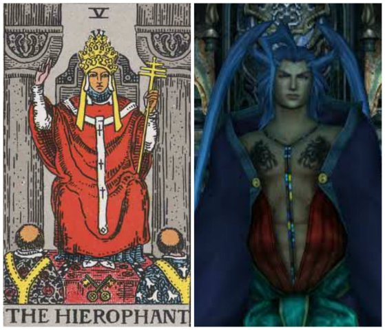the-hierophant-seymour