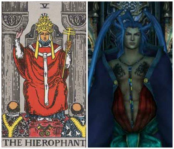 the-hierophant-seymour