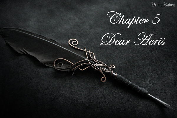 00-chapter-5-dear-aeris