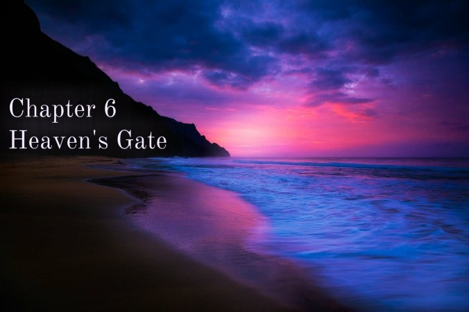 00-chapter-6-heavens-gate