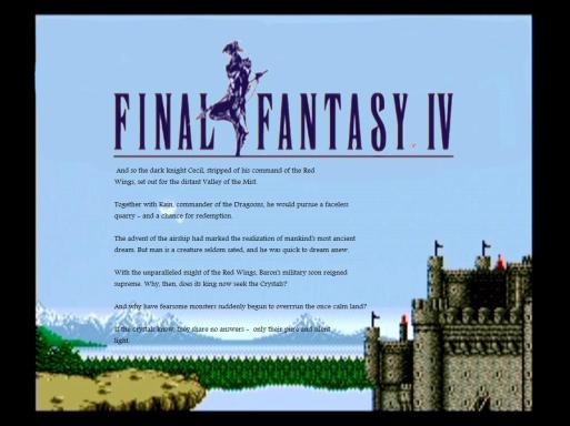 final-fanasy-iv-opening