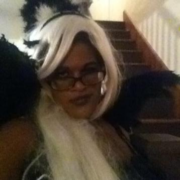 halloween-2014-dark-angel