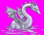 mist-dragon