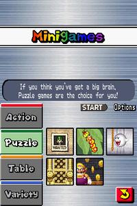 nsmb-mini-games