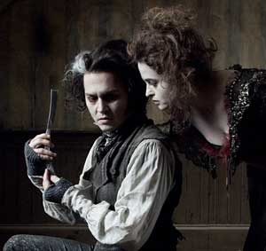 sweeney-todd-and-mrs-lovett-close-up