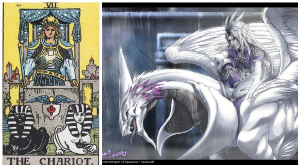 the-chariot-kuja-and-silver-dragon