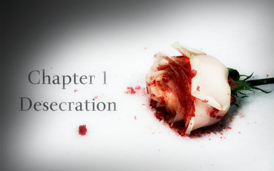 00-chapter-1-desecration