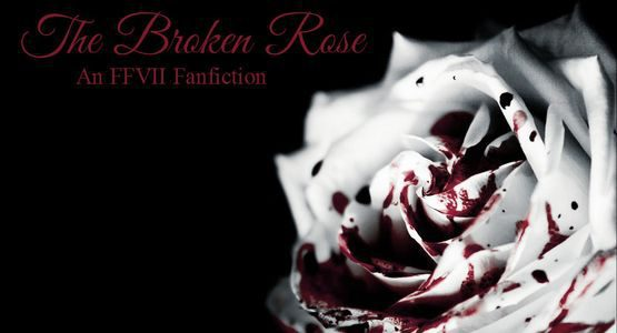 The Broken Rose: Chapter 16 – In Bloom