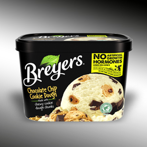 breyers-ice-cream