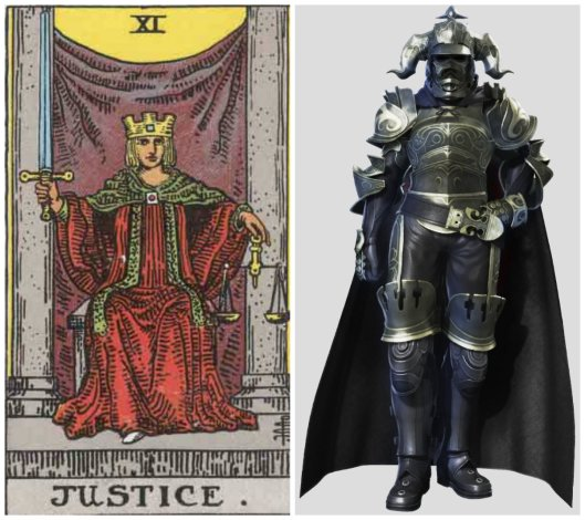 justice-gabranth