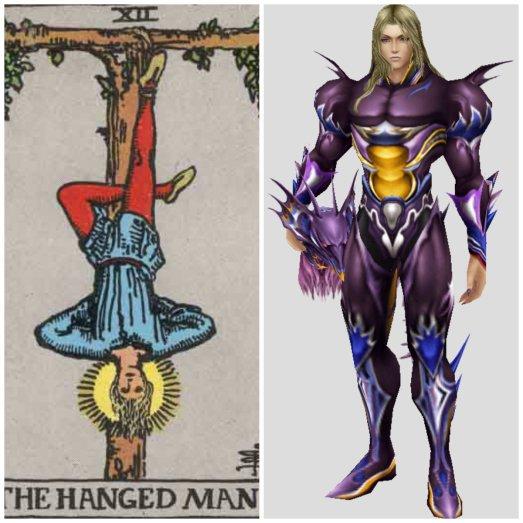 the-hanged-man-kain