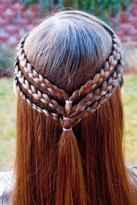 braided-hair