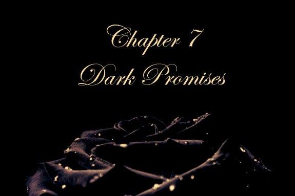 chapter-7-dark-promises-2