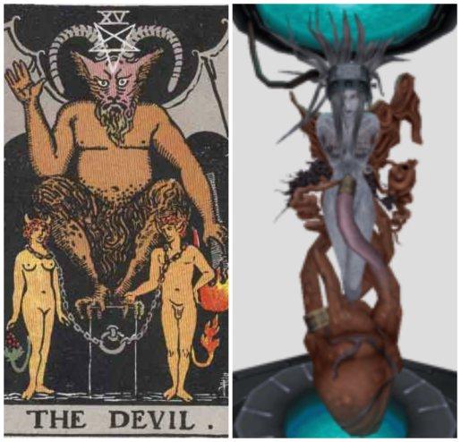 the-devil-jenova