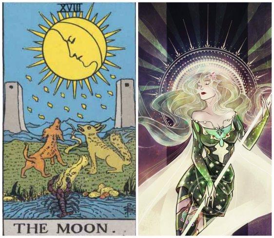 the-moon-rydia