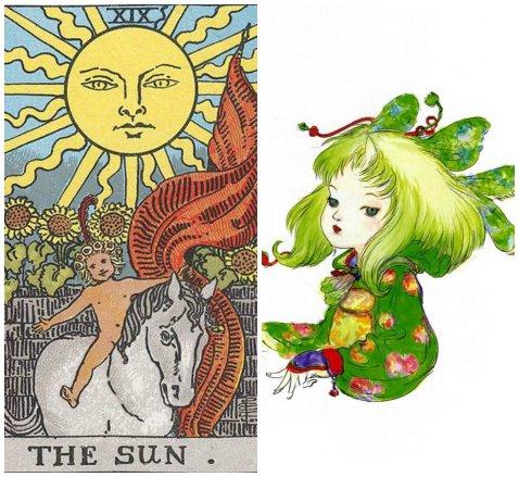 the-sun-eiko