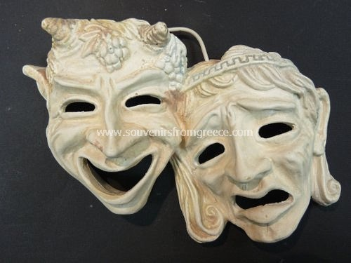 comedy-and-drama-masks