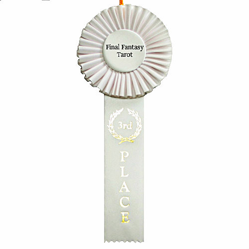 final-fantasy-tarot-3rd-place-ribbon