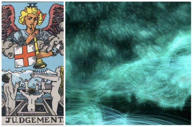 judgement-the-lifestream