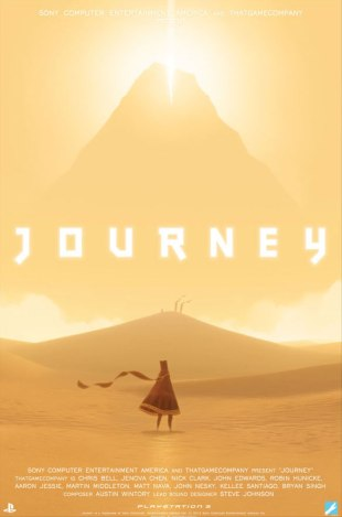 journey-cover