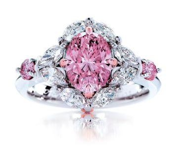 ring-pink-diamond