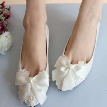 white-ribbon-shoes-2